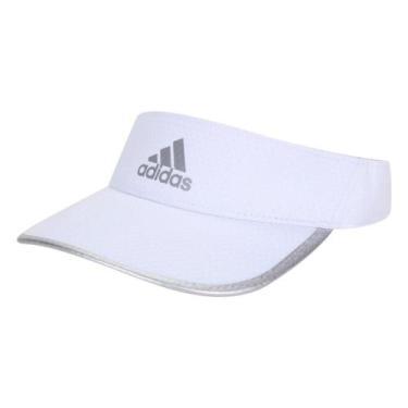 Viseira Adidas Running Aeroready