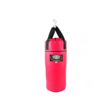 Saco de Pancada Punch - 60cm (Saco enviado cheio) Punch Unissex