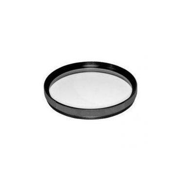 Filtro de proteção UV de 67mm TIFFEN UVP-67