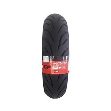 Pneu Traseiro Cb 300 Twister Fazer 250 next 250 ninja 300/250 140/70-17 Ira Masked