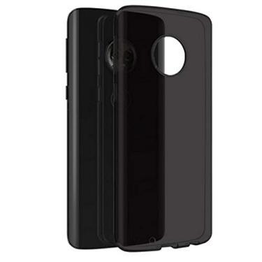 f1c057988 Capa e Película para Celular Motorola Moto G6