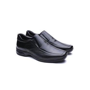 ec1c18189404b Sapato Masculino Jota Pe: Encontre Promoções e o Menor Preço No Zoom