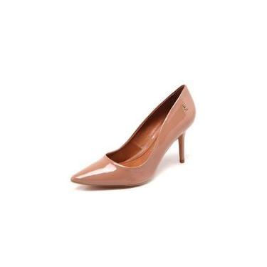 Sapato Santa Lolla Scarpin - 1301.1736