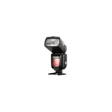 Imagem de Flash Godox Thinklite TT585s ttl Speedlight para Sony
