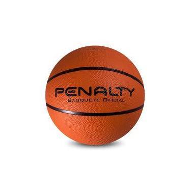 Bola De Basquete Penalty Vi Play Off 2dd441ae2f96e