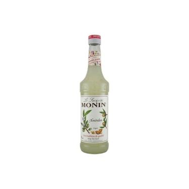 Xarope Monin Amêndoa 700 ml