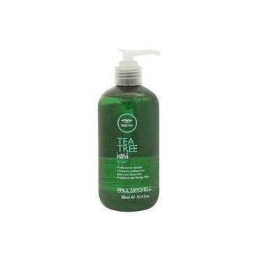 Paul Mitchell Tea Tree Hand Soap - Sabonete Líquido - 300ml