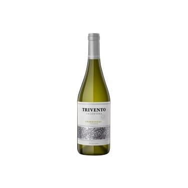 Vinho Trivento Reserve Chardonnay 750ml