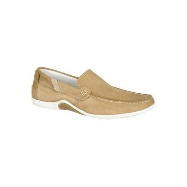 ead2a451fb Sapato Casual Palha | Moda e Acessórios | Comparar preço de Sapato ...