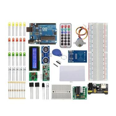 d5335e70e352f Outros Acessórios de Informática: Encontre Promoções e o Menor Preço ...