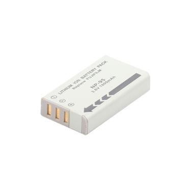 Imagem de Bateria Compatível Com FUJIFILM NP-95 - TREV