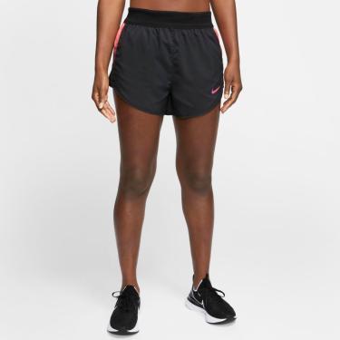 Shorts Nike Feminino