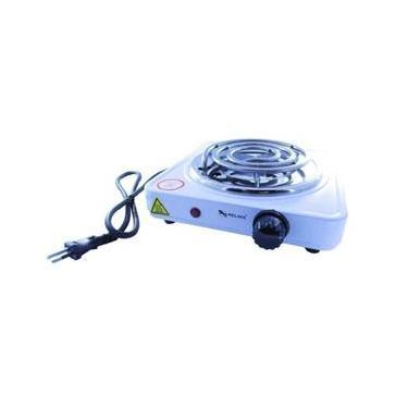 Fogareiro Elétrico 1 boca Relinx  1000w (110 volt )