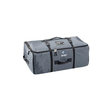 Bolsa Cargo Bag Exp Transporte 90 mais 30 L Deuter