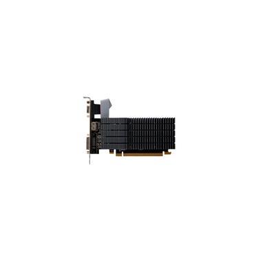 Imagem de Placa De Video Radeon 2gb R5 220 Ddr3 64bits Afox