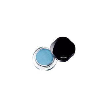 Sombra Shimmering Cream Eye Color Shiseido Bl215