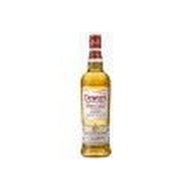 Whisky Dewars 8 anos 750ml