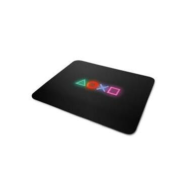 Mousepad Gamer Personalizado Playstation - Controle