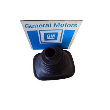 Imagem de Omega Guarda Pó Superior Alavanca Produto Novo  Gm