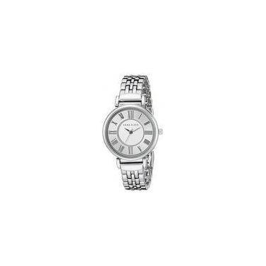 4789a715610 Relógio de Pulso R  400 a R  1.700 Anne Klein