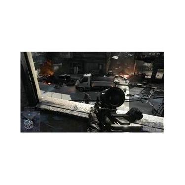 Battlefield 4 Br para X360
