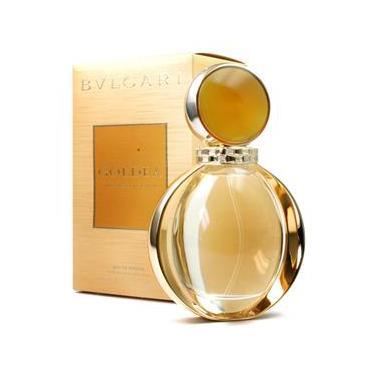 5799ecbc64 Perfume Bulgari Goldea Feminino EDP 90ml
