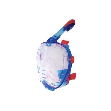 Máscara de Mergulho Speedo Full Face Pro