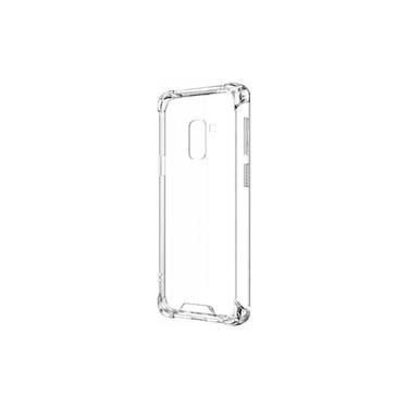 Capa Capinha Case Anti Impacto Samsung Galaxy A8 Plus