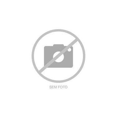 Sandalia Chinelo Cons.Internacional Havaianas - Branco/Rosa