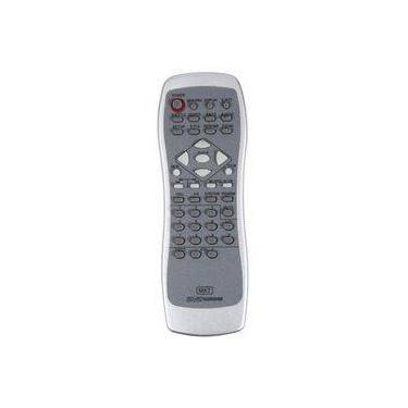 Controle DVD Britânia DVD 1000 C01031