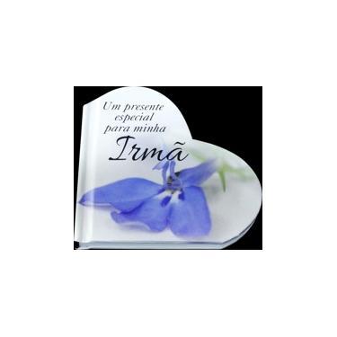 Um Presente Especial ParaMinha Irmã - Exley, Helen - 9781846349300
