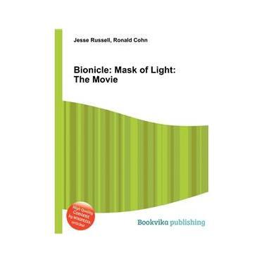 Imagem de Bionicle