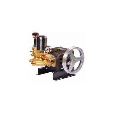 Pulverizador A Gasolina Sem Motor 45 Lpm Psp45c - Toyama