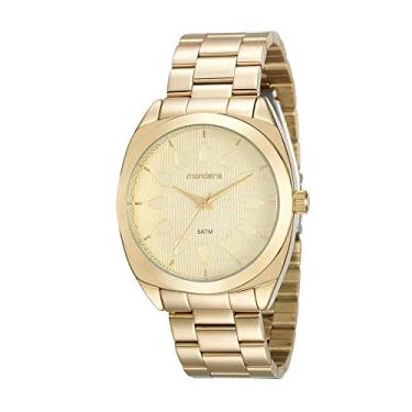 c095fe64d2e85 Relógio de Pulso Feminino Mondaine   Joalheria   Comparar preço de ...