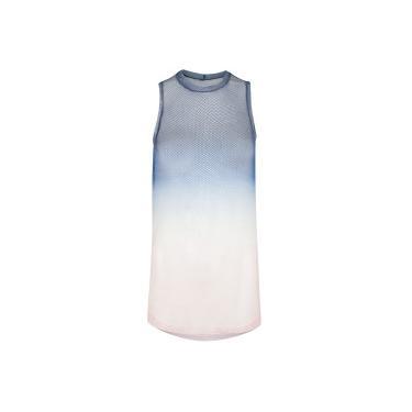 Camiseta Regata Vestem Sweet Colorful - Feminina Vestem Feminino