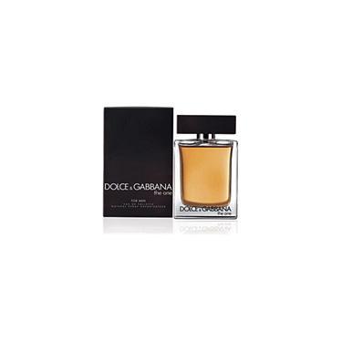 00b853bc3b46f Perfumes Dolce   Gabbana   Perfumaria   Comparar preço de Perfumes ...