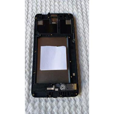 Usado: h23d Display Lcd Touch LG K4 2017 X230ds 100% Original