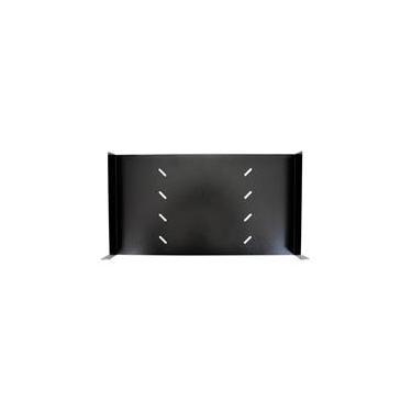 Bandeja Fixa para Rack Padrão 19`` 1U x 250mm