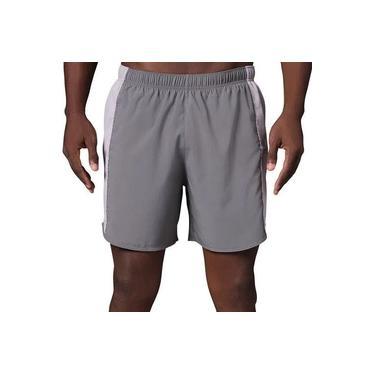 Shorts Lupo Curto Corrida 76423-001