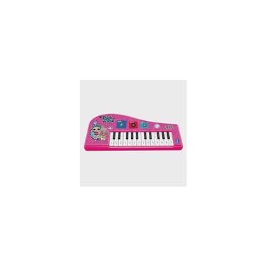 Imagem de Piano da Lol Surprise 9818 - Candide