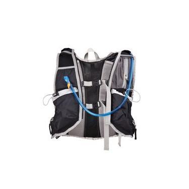 Mochila Splash H2O Hidratação Colete - Trilhas e Rumos