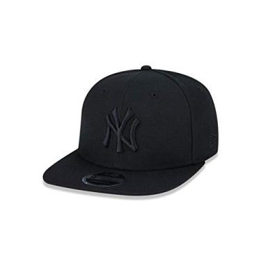 BONÉ 9FIFTY ORIGINAL FIT MLB NEW YORK YANKEES