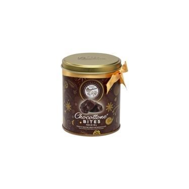 Chocottone Bites 150g