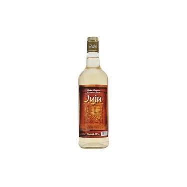 Aperitivo Vinho Branco Licoroso Juju- Tipo Juru Pinga 980ml