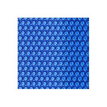 Capa Térmica Para Piscina 6X3 Atco 300 Micras 3X6
