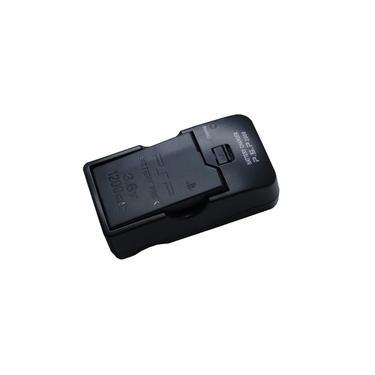 Jogo De Carregamento Da Bateria Lidar Com Carregador De Mesa Para Sony PSP 1000/2000/3000