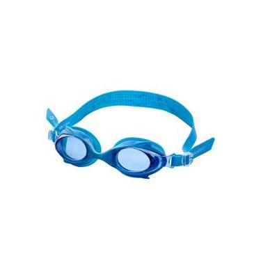 9f686463710c6 Óculos de Natação Hammerhead   Esporte e Lazer   Comparar preço de ...
