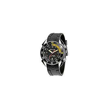 772e883a213 Relógio Masculino Sector Analógico Esportivo WS31802Y