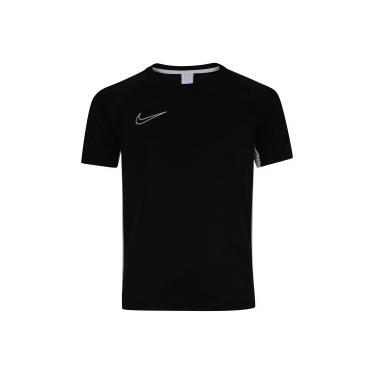 Camiseta Nike Dry Academy - Infantil Nike Masculino