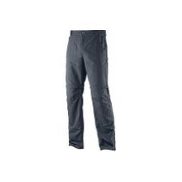 Calça Salomon Masculina - Elemental Zip-Off - Off Pant